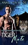 Free eBook - Tiger Mate