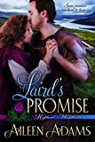 Free eBook - A Laird s Promise