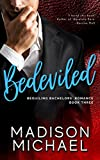 Free eBook - Bedeviled