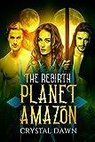 Bargain eBook - The Rebirth