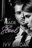 Free eBook - Made of Steel