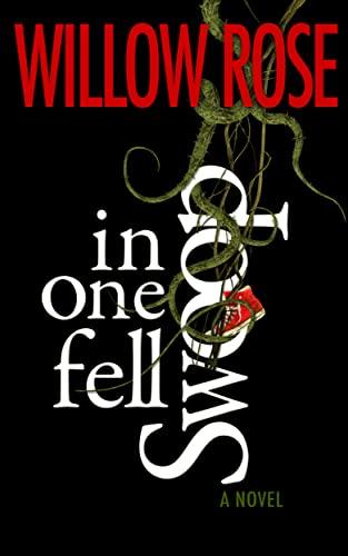 Free eBook - In one fell swoop