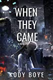 Free eBook - When They Came