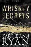 Free eBook - Whiskey Secrets