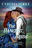Free eBook - The Dancing Bride