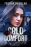 Free eBook - Cold Comfort