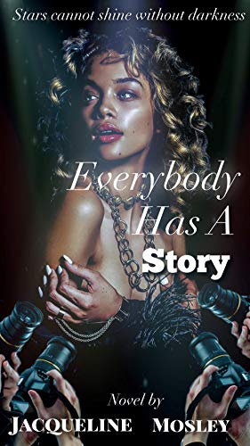 Free eBook - Everybody Has A Story