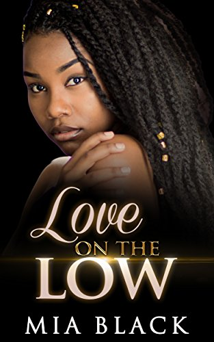 Free eBook - Love On The Low