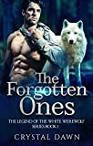 Free eBook - The Forgotten Ones