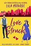 Free eBook - Lovestruck