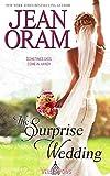 Free eBook - The Surprise Wedding