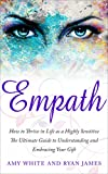 Free eBook - Empath