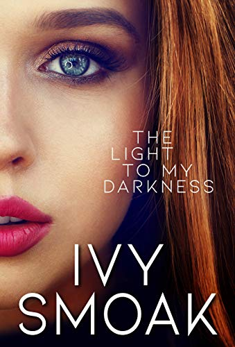 Free eBook - The Light to My Darkness