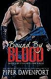 Free eBook - Bound by Blood