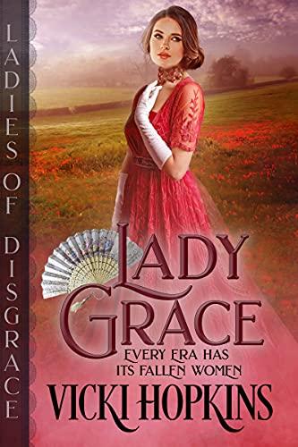 Free eBook - Lady Grace