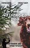 Bargain eBook - The Misplaced Dog