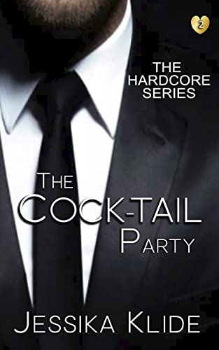 Free eBook - The CockTail Party