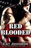 Free eBook - Red Blooded