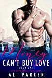 Free eBook - Money Can t Buy Love
