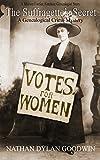 Bargain eBook - The Suffragette s Secret