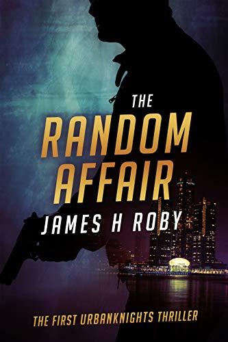 Free eBook - The Random Affair