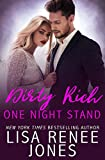 Free eBook - Dirty Rich One Night Stand