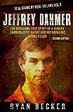 Bargain eBook - Jeffrey Dahmer