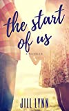 Free eBook - The Start of Us