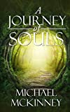 Free eBook - A Journey of Souls
