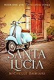 Free eBook - Santa Lucia