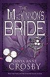 Free eBook - The MacKinnon s Bride