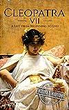 Free eBook - Cleopatra