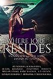 Free eBook - Where Lore Resides