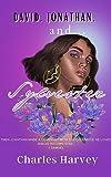 Bargain eBook - David  Jonathan  and Sylvester