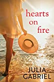 Free eBook - Hearts on Fire