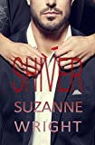 Free eBook - Shiver