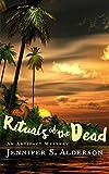 Free eBook - Rituals of the Dead