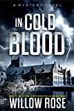 Free eBook - In Cold Blood