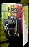 Bargain eBook - Neko