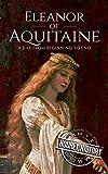 Free eBook - Eleanor of Aquitaine