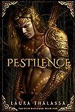 Free eBook - Pestilence