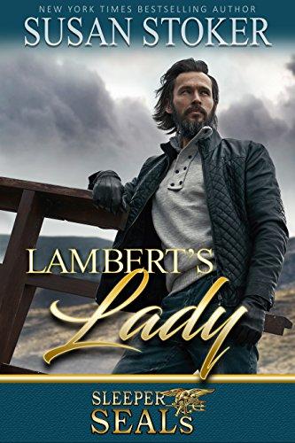 Free eBook - Lamberts Lady