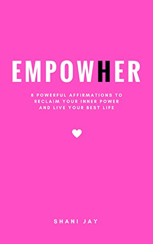 Free eBook - Empower Her