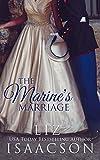 Free eBook - The Marine s Marriage