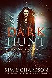 Free eBook - Dark Hunt