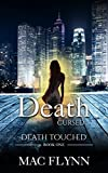 Free eBook - Death Cursed  Death Touched