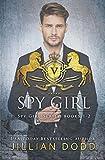 Free eBook - Spy Girl  Books 1 2