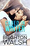 Free eBook - Caged in Winter
