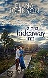Free eBook - Aloha Hideaway Inn