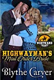 Free eBook - A Highwayman s Mail Order Bride